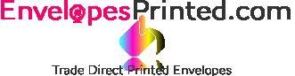 EnvelopesPrinted.com